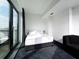 Hotel Lindemann S