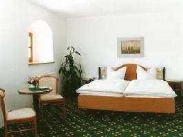Hotel Wasserschloss Klaffenbach
