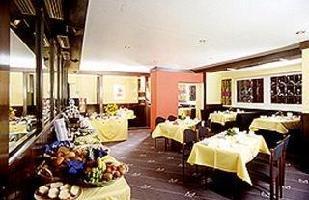 Rema Hotel Essen .