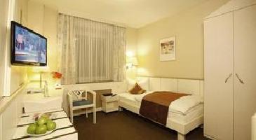 Centro Hotel Korn