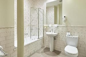 Hotel Quest Launceston Serviced Apartments