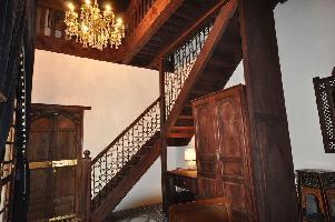 Hotel Riad Le Sucrier De Fès