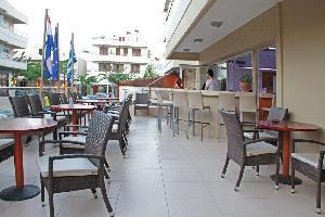 Hotel Michel Apartments