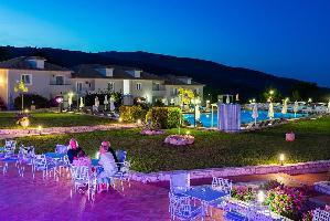 Hotel Keri Village & Spa By Zante Plaza - Adults Only