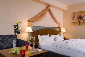 Hotel Park Inn Radisson Weimar