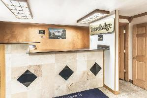 Hotel Bloomington Travelodge