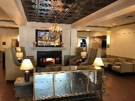 Hotel Best Western Plus Richmond Inn & Suites-baton Rouge