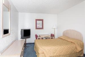 Hotel Knights Inn Payson