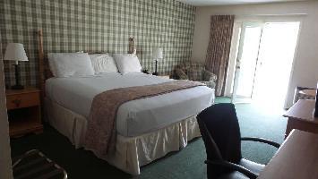 Hotel Green Granite Inn