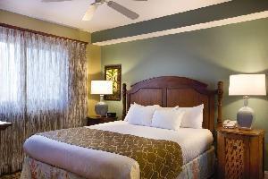 Hotel Wyndham Vacation Resorts Panama City Beach
