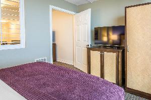 Hotel Bluegreen Vacations Casa Del Mar, Ascend Resort Collection