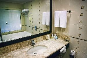 Hotel Yasmin Bodrum Resort - All Inclusive
