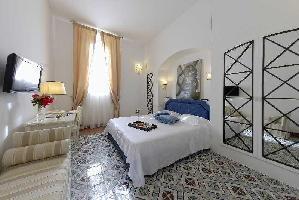 Villa Bonocore Maletto Hotel&spa