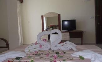Ado Beach Hotel - All Inclusive