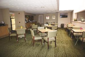 Hotel La Quinta Inn & Suites Round Rock North