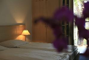 Falkensteiner Hotel Park Punat