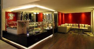 Hotel Golden Tulip Amritsar