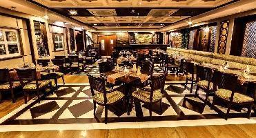 Fort Klassik Hotels Ludhiana