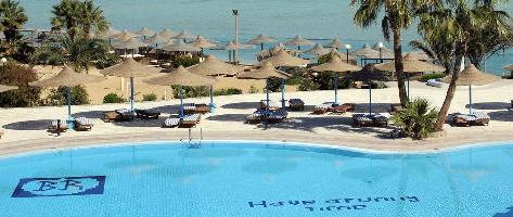 Hotel Blue Reef Red Sea Resort - All Inclusive