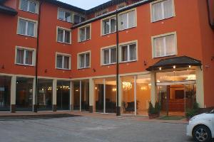 Daisy Hotel Krakow
