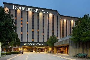Hotel Doubletree By Hilton Dallas Near The Galleria