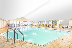 Hotel Days Inn Bath Hammondsport