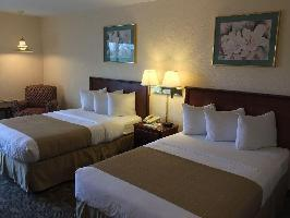 Hotel Days Inn Grand Island I-80