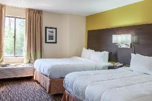 Hotel Baymont Inn & Suites Newark At University Of Delaware