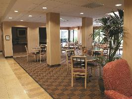 Hotel La Quinta Inn & Suites Thousand Oaks Newbury Park
