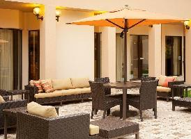 Hotel Courtyard By Marriott Norwalk