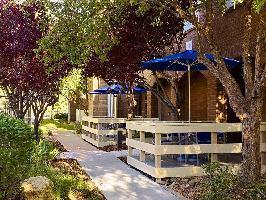 Hotel Sonesta Es Suites Flagstaff