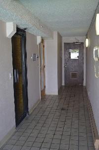 Hotel Nampa Inn & Suites