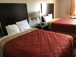 Hotel Americas Best Value Inn-weslaco/mercedes
