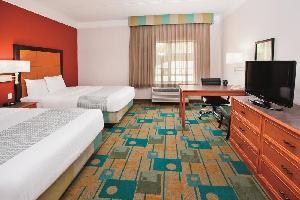 Hotel La Quinta Inn & Suites Winston - Salem