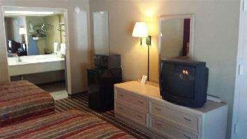 Hotel Days Inn Gadsden