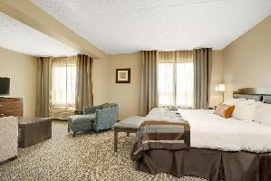 Hotel Wingate By Wyndham - Fargo