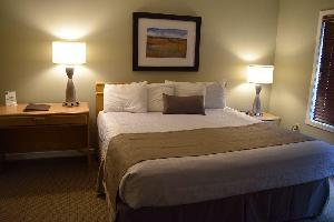 Hotel North Star Lodge And Resort