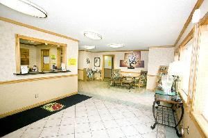 Hotel Super 8 Van Buren Fort Smith Area