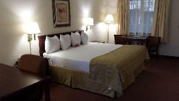 Hotel Ramada Janesville