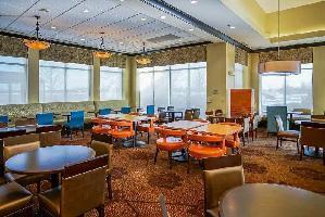 Hotel Hilton Garden Inn Kankakee