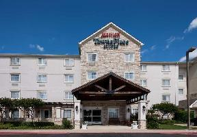 Hotel Towneplace Suites By Marriott Texarkana