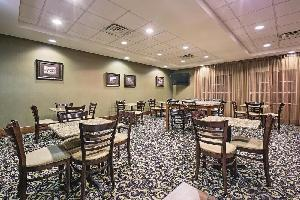 Hotel La Quinta Inn & Suites Fort Worth Ne Mall