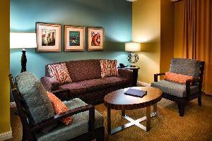 Hotel Wyndham Vacation Resorts At National Harbor