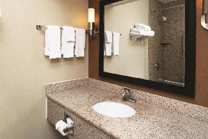 Hotel La Quinta Inn & Suites Wytheville
