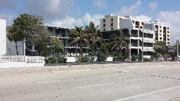 Hotel Lafayette Motel
