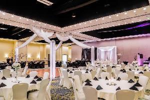 Hotel Hilton Garden Inn Fargo