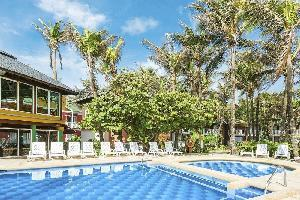 Hotel Decameron San Luis - All Inclusive