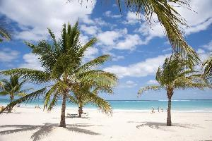 Hotel Karibo Punta Cana