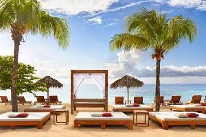 Hotel Breathless Montego Bay Resort & Spa