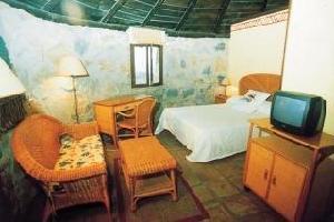 Hotel Poblado Watu - Selwo
